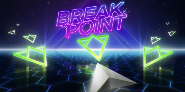 Image de Breakpoint