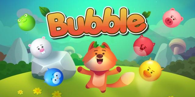 Image de Bubble