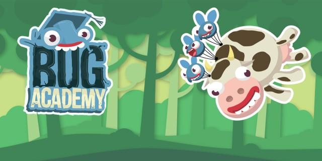 Image de Bug Academy