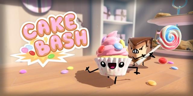 Image de Cake Bash