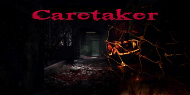 Image de Caretaker
