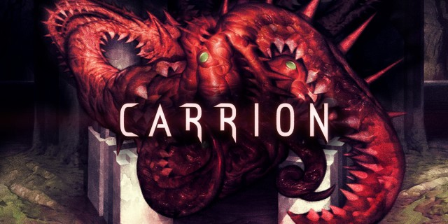 Image de CARRION