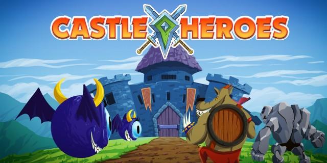 Image de Castle Heroes