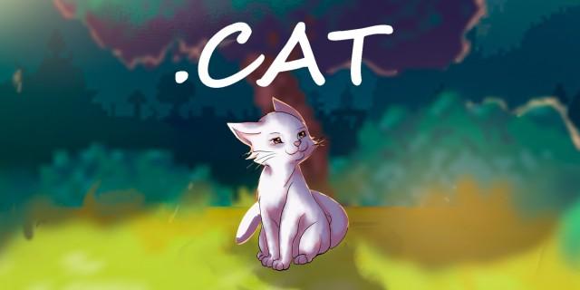 Image de .cat