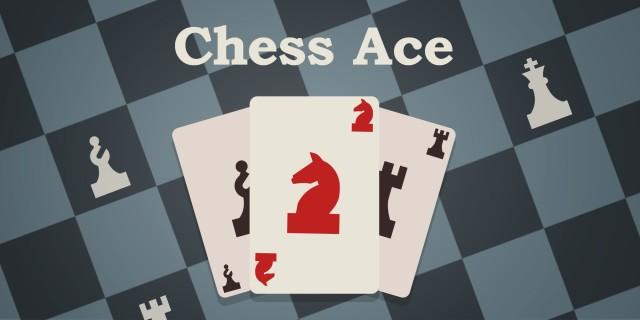 Image de Chess Ace