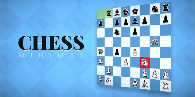 Image de Chess Minimal