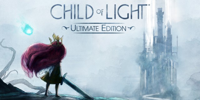 Image de Child of Light® Ultimate Edition