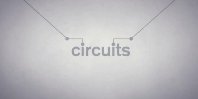 Image de Circuits