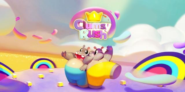 Image de Clumsy Rush