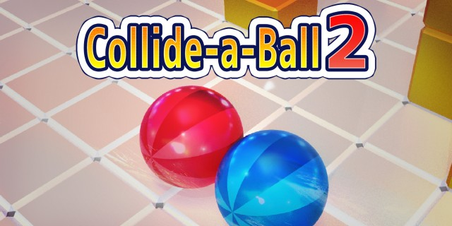 Image de Collide-a-Ball 2