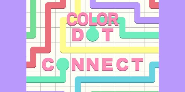 Image de Color Dot Connect