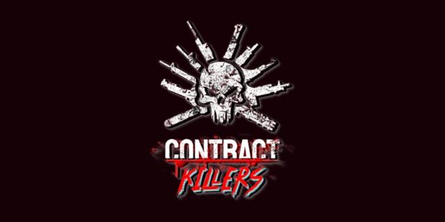 Image de Contract Killers