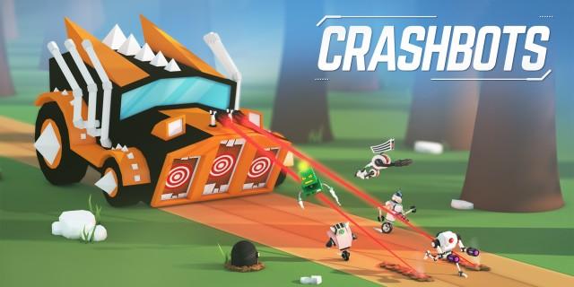 Image de Crashbots