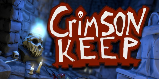Image de Crimson Keep