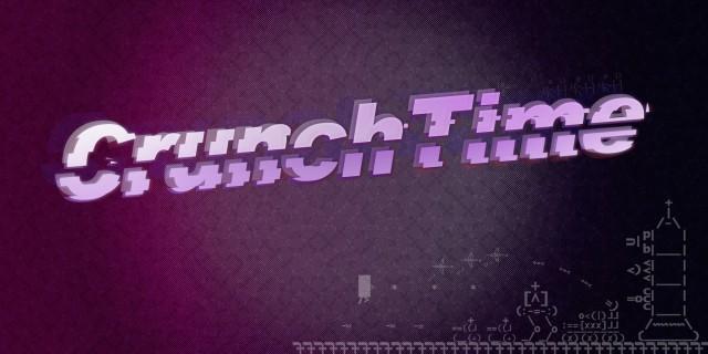 Image de CrunchTime