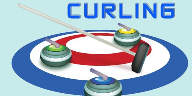 Image de Curling