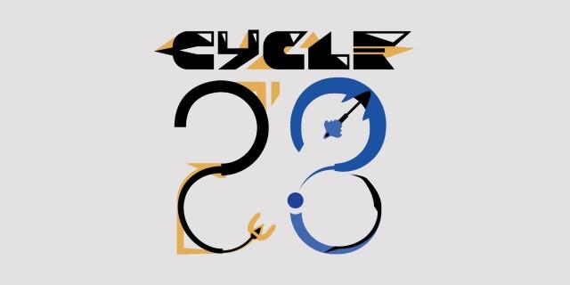 Image de Cycle 28
