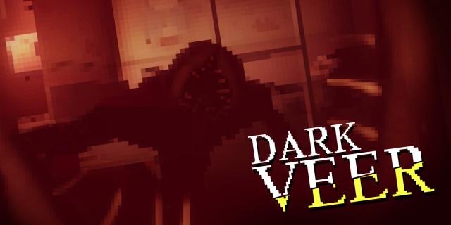 Image de Dark Veer