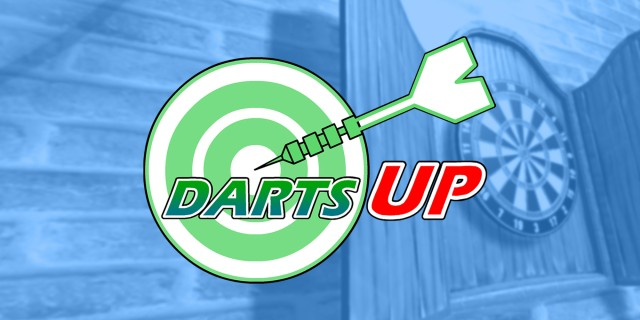 Image de Darts Up