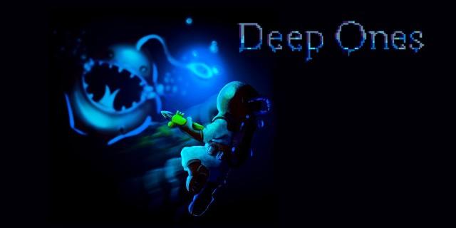 Image de Deep Ones