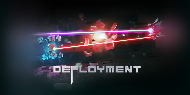 Image de Deployment
