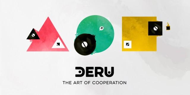 Image de Deru - The Art of Cooperation