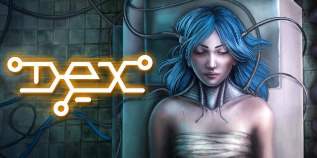 Image de Dex