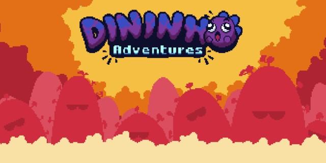 Image de Dininho Adventures