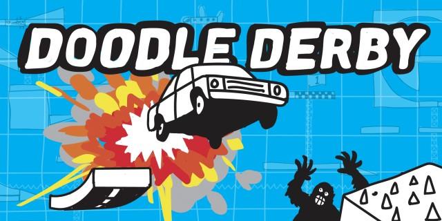 Image de Doodle Derby