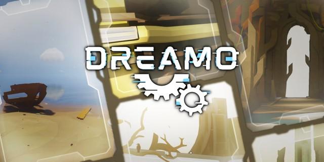 Image de Dreamo