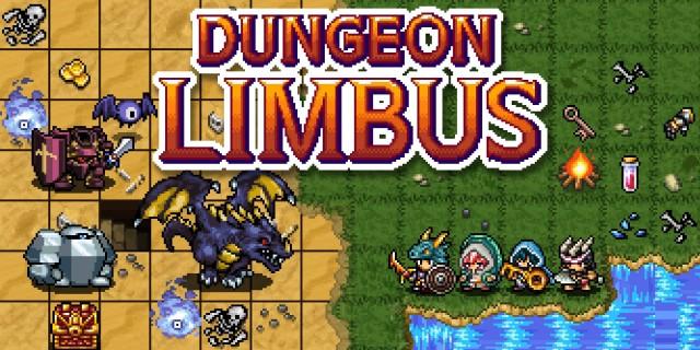 Image de Dungeon Limbus
