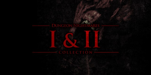 Image de Dungeon Nightmares 1+2 Collection