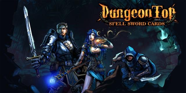 Image de DungeonTop