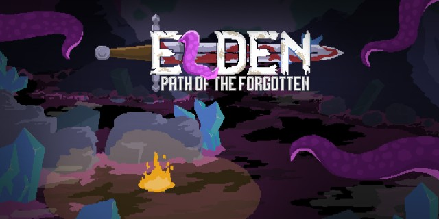 Image de Elden: Path of the Forgotten