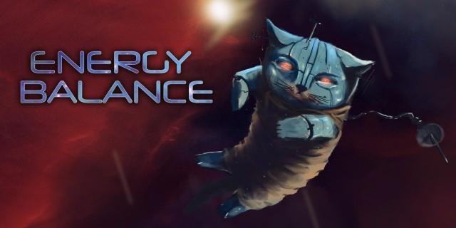 Image de Energy Balance
