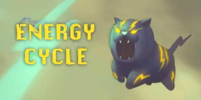 Image de Energy Cycle
