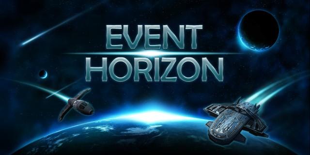 Image de Event Horizon