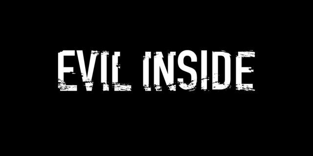 Image de Evil Inside