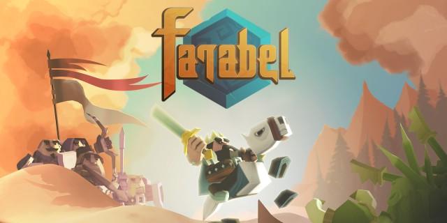 Image de Farabel