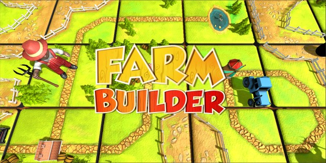 Image de Farm Builder
