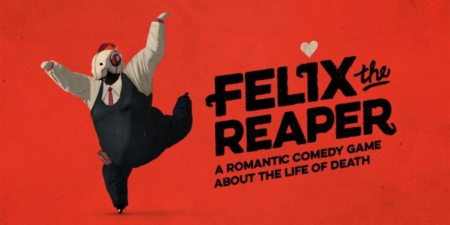 Image de Felix The Reaper
