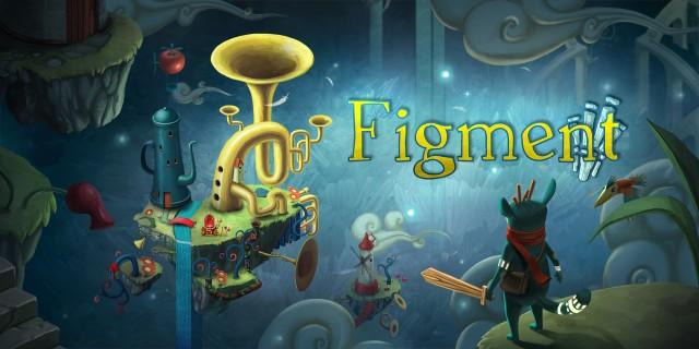 Image de Figment
