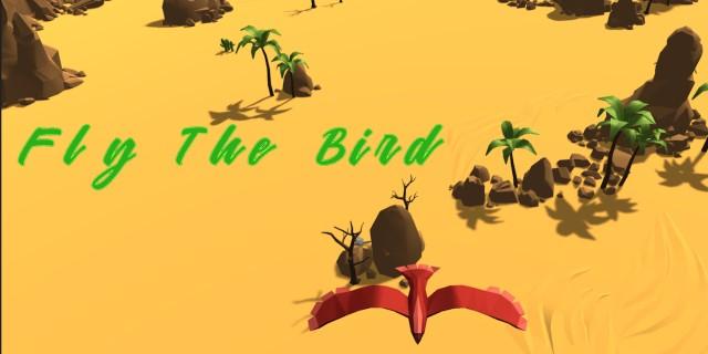 Image de Fly The Bird