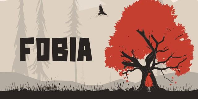 Image de Fobia
