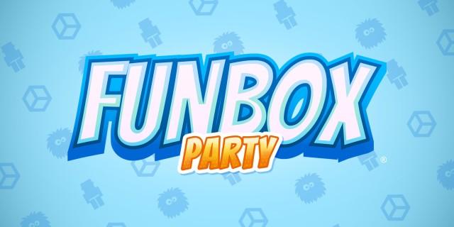 Image de FunBox Party