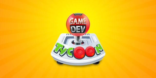 Image de Game Dev Tycoon