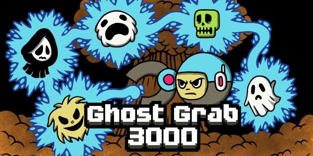 Image de Ghost Grab 3000