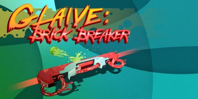 Image de Glaive: Brick Breaker