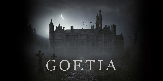 Image de Goetia