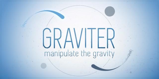 Image de Graviter